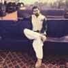 Aamir Ali Saifi Travel Blogger