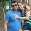 Deepal Thakkar Travel Blogger
