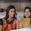 Srushti Chowdary Travel Blogger