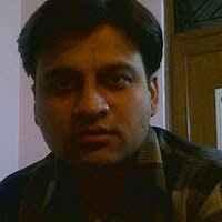 Piyush Misra Travel Blogger