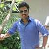 Imthiaz AHmed Travel Blogger
