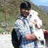 Kuldeep Bhatt Travel Blogger