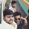 Akash Kedia Travel Blogger