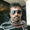 Karthy Karthick Travel Blogger