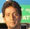 Rajesh Mariyappa Travel Blogger