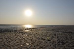 Gulf of Cambay (Khambhat)