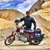 Devendra Phalke Travel Blogger
