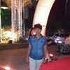 Snehal Shekhar Shingare Travel Blogger