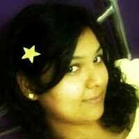 Ashima Verma Travel Blogger