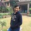 Naveen Goyal Travel Blogger