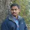 Mullu Siva Santhosh Kumar Travel Blogger