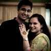 Anirudh Muchhal Travel Blogger