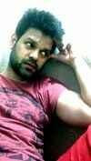 Swasti Ranjan Ray Travel Blogger