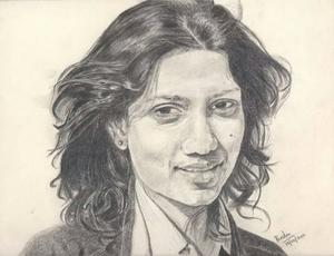 Bindu Yadlapalli Travel Blogger