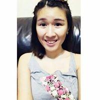 Rebecca Goh Travel Blogger