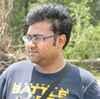 Anirban Banerjee Travel Blogger