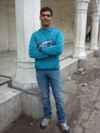 Nand Kishore Travel Blogger