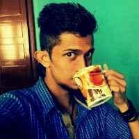 Sanjai Travel Blogger