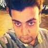 Vaibhav Tanwer Travel Blogger