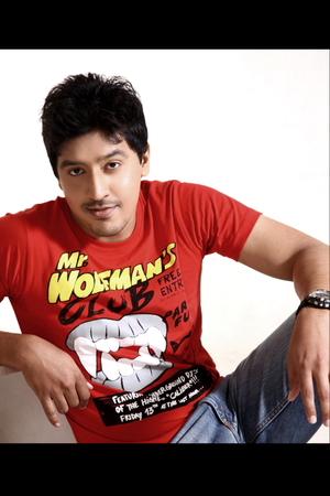 Mruthyunjay Travel Blogger