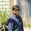 Akash Patel Travel Blogger