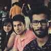 Anshul Bakshi Travel Blogger