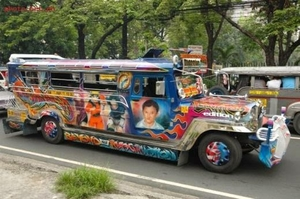 10 things you will undeniably love about Philippines