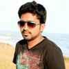 Praveen PS Travel Blogger