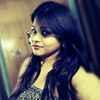 Kanupriya Goel Travel Blogger