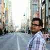 Sumveg Malik Travel Blogger