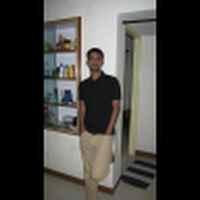 Vivek Sankrit Travel Blogger