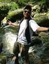Chinmay Joglekar Travel Blogger