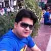 Jagatjeet Singh Travel Blogger