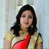 Sonal Baid Travel Blogger