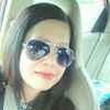 Sujata Tiwari Travel Blogger