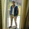 Sharad Gupta Travel Blogger