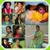 Kavitha Chandrababu Travel Blogger