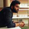 Jayesh Panjre Travel Blogger