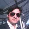 Suraj N Love Travel Blogger