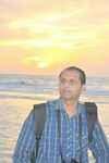 Prem Kaushik Travel Blogger