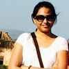 Susmitha Rao Travel Blogger