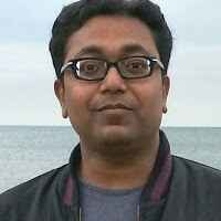 AsHuTosH GuPta Travel Blogger