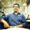 Aditya Lakhotia Travel Blogger