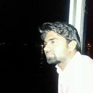 Fahim Travel Blogger