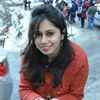 Upasana Venaik Travel Blogger