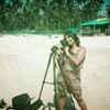 Akshata Nagesh Travel Blogger