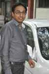 Manish Jha Travel Blogger