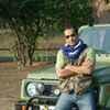 Rohan Charles Travel Blogger