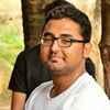 Sombit Chowdhury Travel Blogger