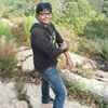 Chathavardhan Reddy Travel Blogger